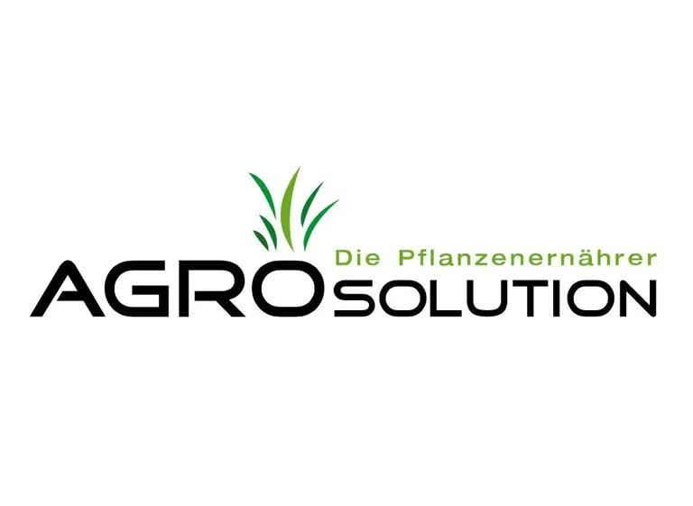agrosolution