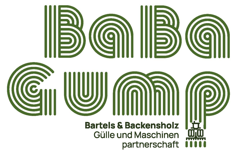 BABA GUMP_Logo_V2_#2b3c1d_#4a6b29